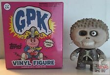 "DEAD TED Funko GARBAGE PAIL KIDS Series 1 MYSTERY GPK 3"" Inch LOOSE Figure"