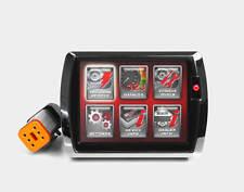 Dynojet Power Vision Flash ECU Tuner Maps PV-1 Chrome J1850 ECM Harley Davidson