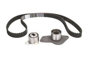 TIMING BELT KIT CONTITECH CT 760 K1