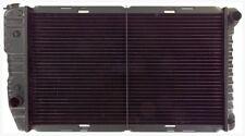 Radiator APDI 8010400