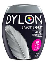 DYLON Machine Dye Pods 350g - All In One Fabric Dye Pod
