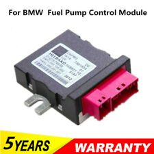 NEW Fuel Pump Control Module for BMW F01 F02  F07 F10  F12 F25 F30 F33 F35 F36