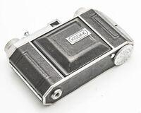 Kodak Retina I (Type 010) Sucherkamera Kamera - Rodenstock Ysar 3.5 5cm Optik