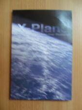 (PC) - X-PLANE 9