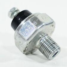 HONDA cbr600 cbr600f pc35 2001-2007 la pressione dell'olio Interruttore oeldruckschalter la pressione dell'olio