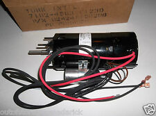 Fasco, York 71624563 Ventor Motor With Centrifugal Switch - NEW