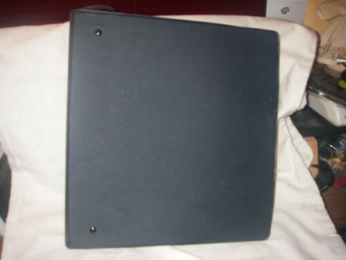 Catalog 2 1 2 Inches Binder Travelbon.us