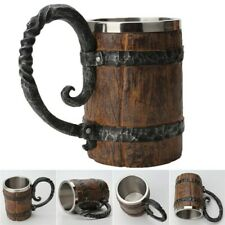 Beer Cup Skull Mug Coffee Mug Set Handmade Beer Mug Tea glass Whiskey Glass Cups
