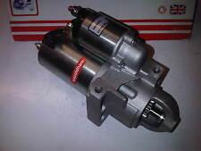 CHEVROLET BLAZER S10 4.3 V6 PETROL 1996-1999 BRAND NEW STARTER MOTOR