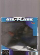 Neuf Hobby Dax Air-Plane BF109 #12 avion