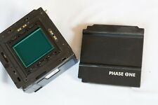Phase One P21 Digital Back for Hasselblad V Mount Cameras (relisted)