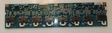 Inverter Board TV Samsung LE37S71B (4H.V1838.491 /B1)(CPT 370WA03S)
