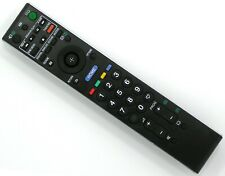 Mando a distancia de repuesto para Sony TV   kdl-32w4210   kdl-32w4220   kdl-32w5500  