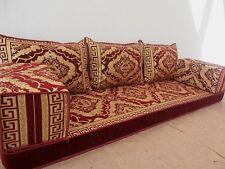 arabic seating,arabic sofa,arabic couch,floor sofa,floor seating,majlis -MA 64