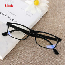 Fashion Computer Goggles Blue Light Blocking Glasses UV Anti-Radiation Blue Ray.