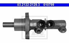 ATE Hauptbremszylinder für VOLKSWAGEN GOLF TOURAN SEAT ALTEA 03.2122-2129.3