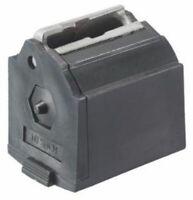 Ruger 10/22 22LR .22 LR  MAGAZINE CLIP 10 Rd BX1 # 90005 Factory New