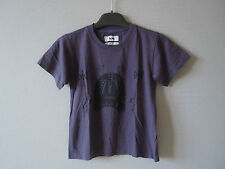 "T.SHIRT ""ACNE"" T8ans - TBE"