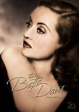 Bette Davis Centenary Celebration Collection [All About Eve / Hush.Hush, Sweet