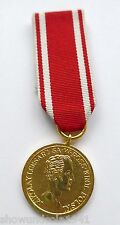 Poland Medal -- Mikolay I CESARZ SA W ROSS Król Polski -- unknown