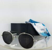 Brand New Authentic SALT Sunglasses LEIF TS 47mm Polarized Frame