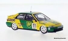 Honda Civic (eg9) rhd, No. 11, BP, JTCC, t. Hara, 1994-IXO 1:43