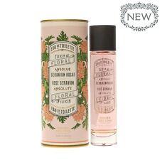 Panier Des Sens Spray Perfume Eau de Toilette Rose Geranium