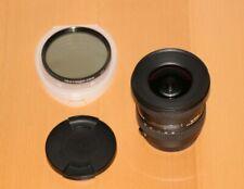 Sigma 10-20mm DC HSM For Canon 650D, 800D, 250D, 90D, 70D, 100D, 2000D, 4000D