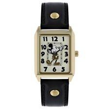 Disney MK1451 Ladies Mickey Mouse Watch