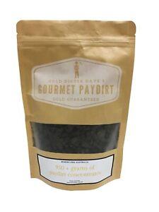 Gold Digger Dave's  Gourmet Paydirt 950+ Grams