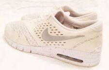 Nike Shoes Mens Size 9.5 Nike Air Max Eric Koston 2 Running Shoes 631047 Koston