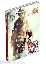 Sukiyaki Western Django (DVD) Steel case