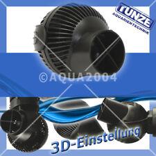 Tunze 6065.000 Turbelle Stream 2 6065 6500 l/h nur 12 Watt