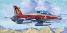 HOBBY BOSS Hawk T mk.1271 : 48 kit construcción modelo Art 81736 Avión Chorro