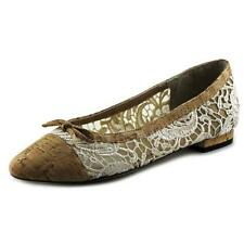 Vaneli Flat (0 to 1/2 in.) Narrow (AA, N) Shoes for Women