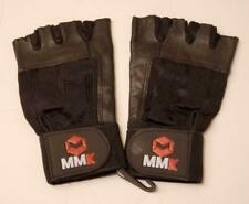 Workout Gloves Weight Lifting Body Building Exercise Training Fitness, USA!
