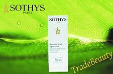 Sothys Soothing SOS serum - 20ml *NEW