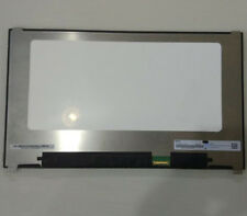 """14.0"""" LED LCD Screen for Dell Latitude 7480 1920X1080 FHD eDP30PIN Especial"""