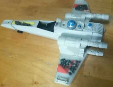1978 Kenner Star Wars  X-Wing Fighter (parts only)