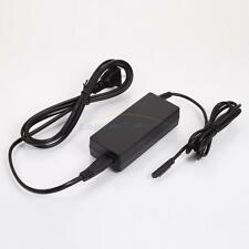 AC DC Power Adapter Charger for Microsoft Surface 10.6 Windows 8 Pro Surface 2