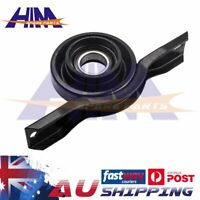 Tailshaft Driveshaft Centre Bearing for Ford Falcon BF BA 6cyl XR6 02-06 30mm ID
