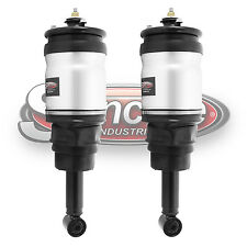 2006-2014 Land Rover Range Rover Sport Rear Air Suspension Air Strut - New Pair