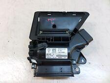 Calefactor Módulo de calefacción Ventilación A/C Calentador izquierda Porsche