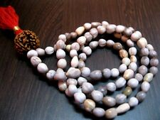 VAIJANTI MALA ~FOR GOD OF WEALTH ~ BLESSED & ENERGIZED~Free Shipping