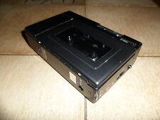 Walkman Diktiergeraet Panasonic Recorder RQ 218 S mit fehlern error