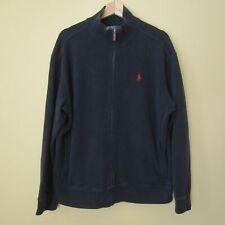 Polo Ralph Lauren Men's Jumper/Jacket