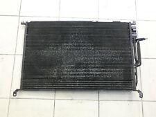 Condensateur climat Refroidisseur AC pour audi a8 4e Quattro 4e0260401j 4e0260403k