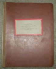 Softcover, Wraps North America Illustrated Original Antiquarian & Collectible Books