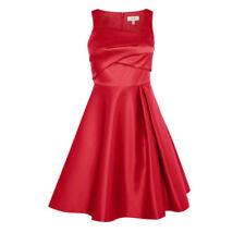 Coast Satin Plus Size Dresses for Women