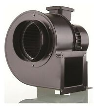 Tubo Multifan instalación ventilador p 4 e 45 q 230 voltios